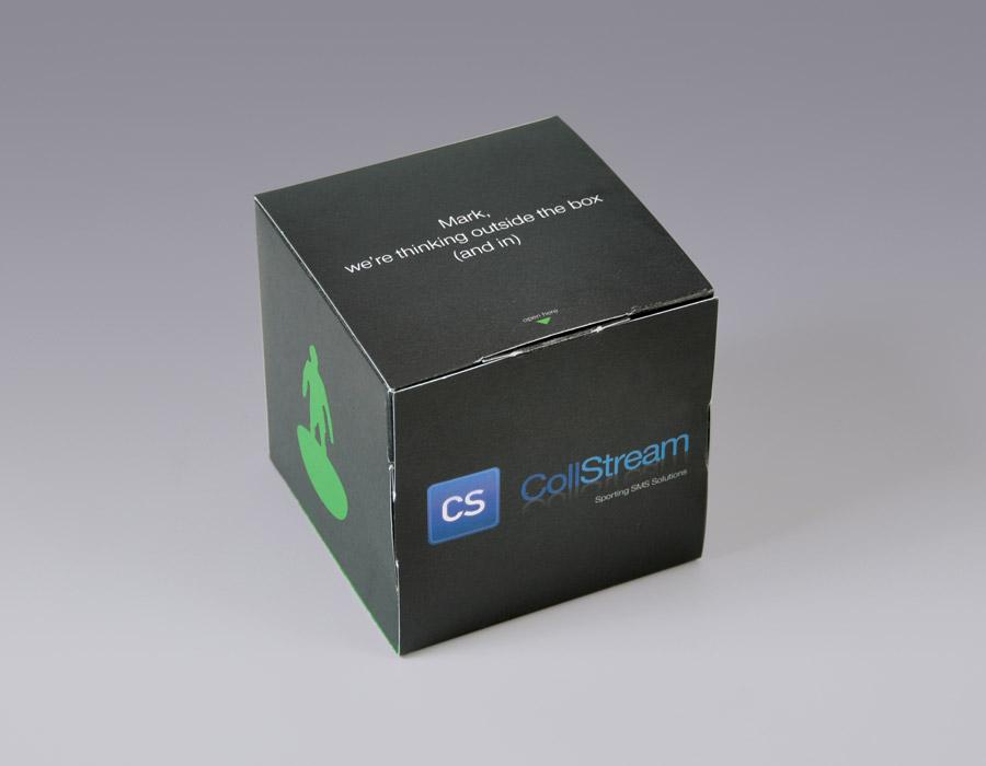 collstream-mailer-home-0003