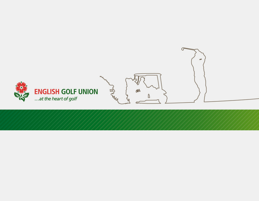 english-golf-union-0003
