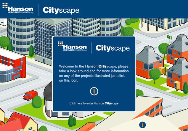 hanson-cityscape-0005