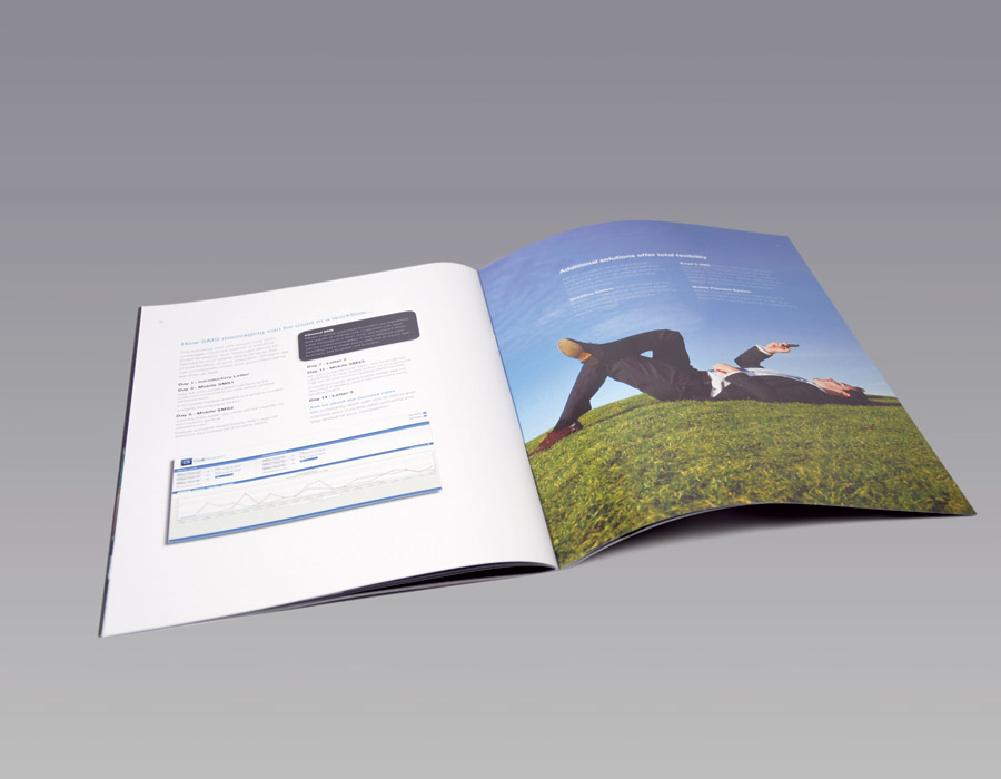 coll-stream-corporate-brochure-0002