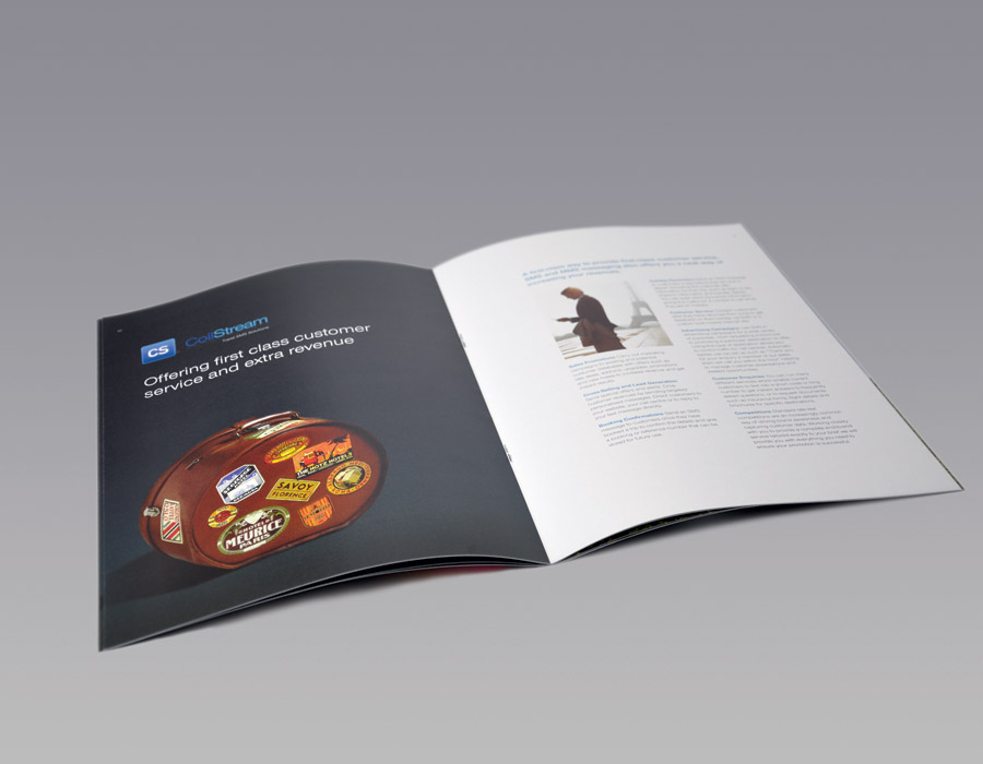coll-stream-corporate-brochure-0003