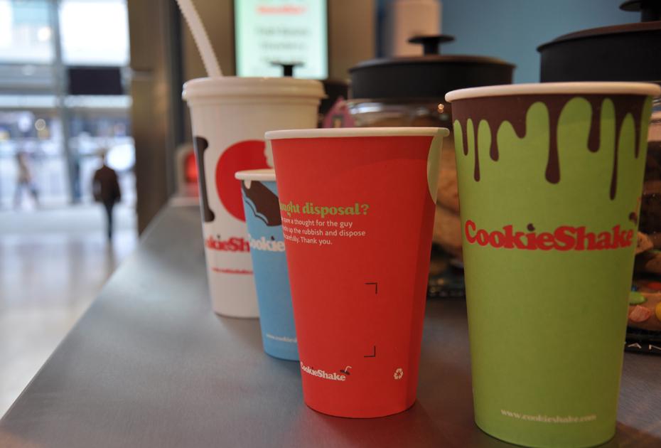 cookie-shake-branding-0002