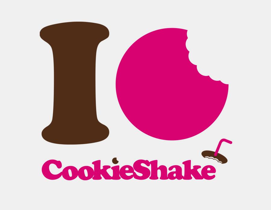 cookie-shake-branding-0003