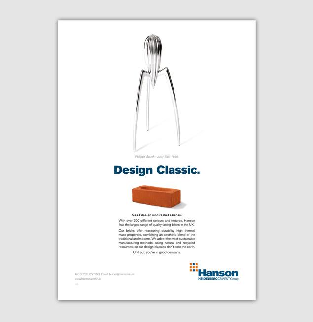 hanson-design-classic-0001