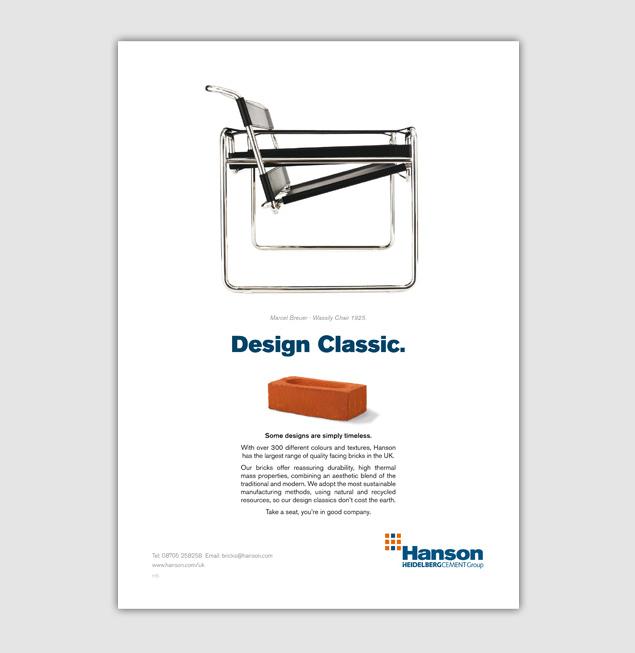 hanson-design-classic-0002