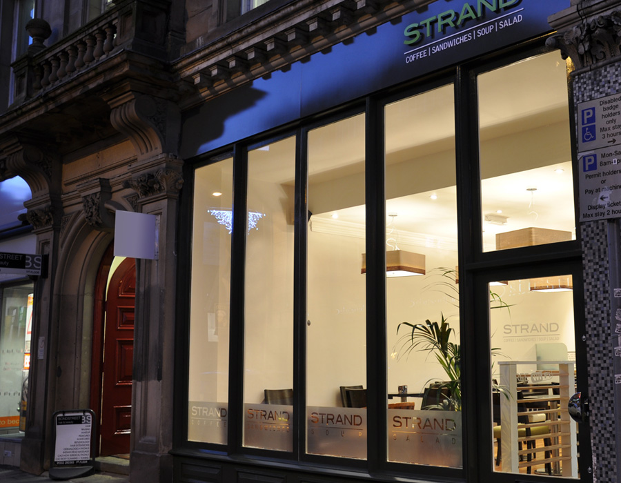 strand-retail-design-0003