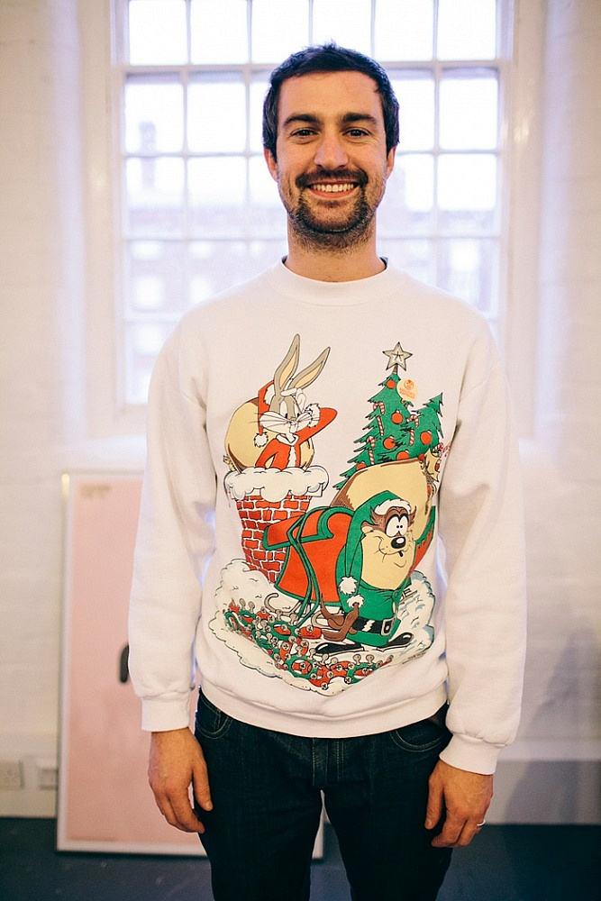 stimulating-minds-christmas-jumper-0003